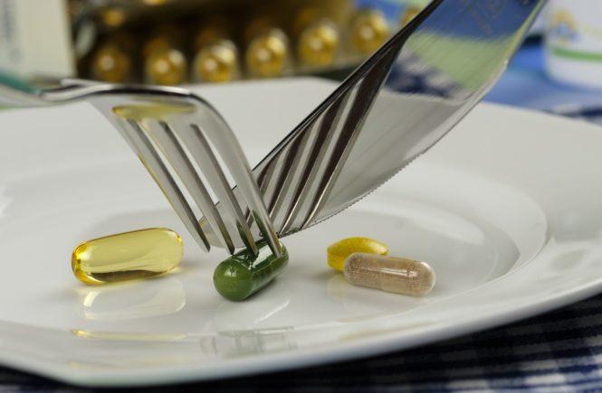 Pourquoi intégrer les compléments alimentaires à sa routine