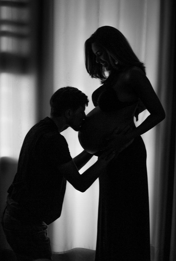 Pourquoi faire un test de paternité